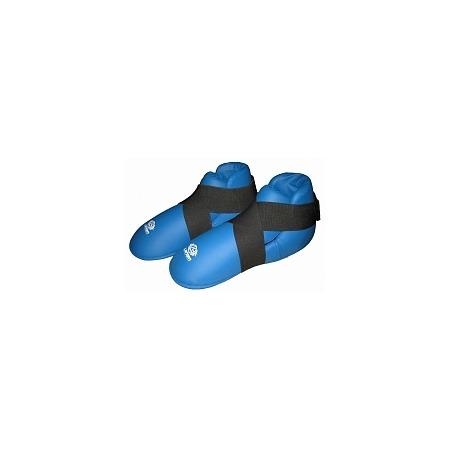 Купить Защита стопы Larsen PS-1001