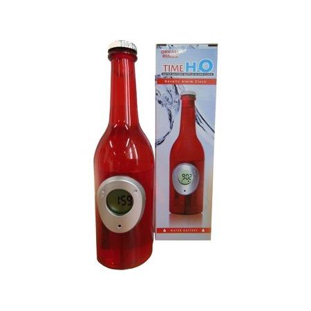 Часы 31 ВЕК «Бутылка»