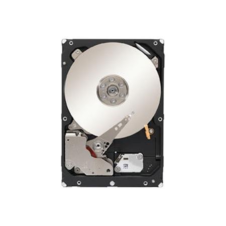 Купить Жесткий диск Seagate ST2000NM0023
