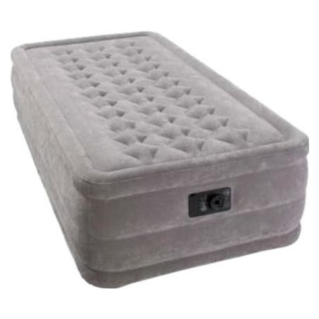 Купить Матрас-кровать надувной Intex 67952