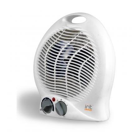 Купить Тепловентилятор Irit IR-6006
