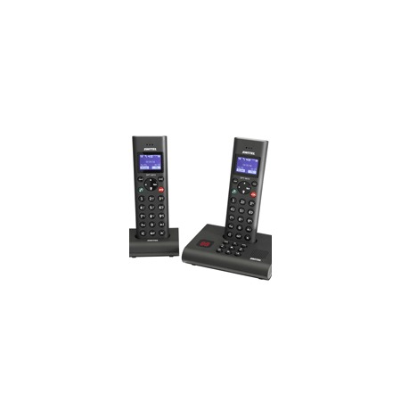 Купить Радиотелефон Switel DFT 8672 Duo