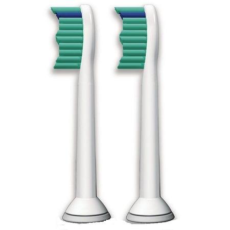 Купить Чистящая головка для зубного центра Philips HX 6014/07
