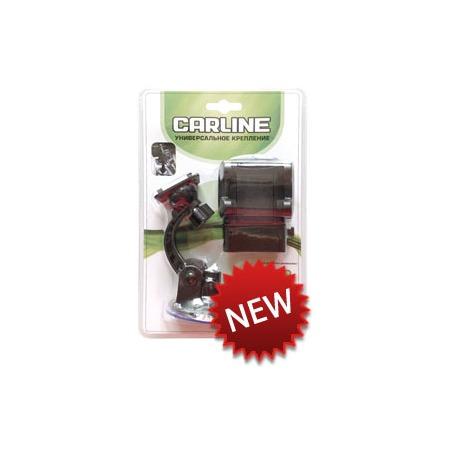 Купить Держатель для мобильных устройств Carline MG3-PB