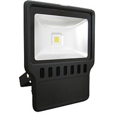 Купить Прожектор светодиодный ВИКТЕЛ BK-TAH110H
