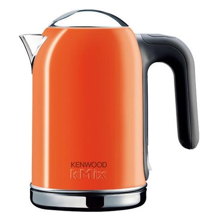 Купить Чайник Kenwood SJM-027