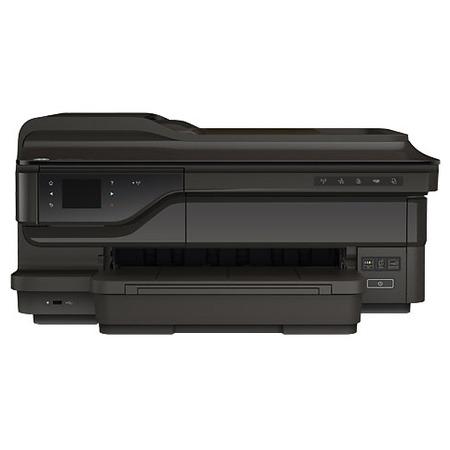 Купить Многофункциональное устройство HP Officejet 7610 Wide Format e-All-in-One (CR769A)