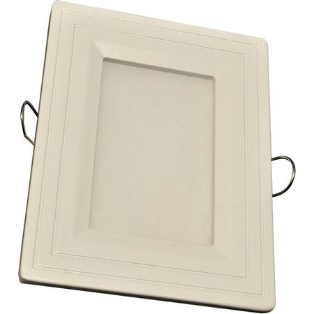 Купить Светильник потолочный ВИКТЕЛ BK-APM6-2T
