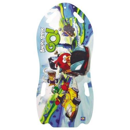 Купить Ледянка для двоих 1 Toy Т57214
