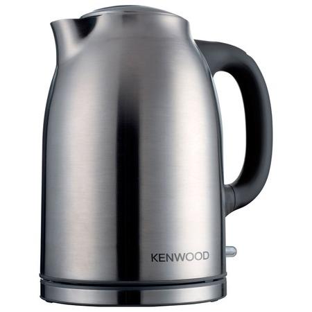 Купить Чайник Kenwood SJM-510