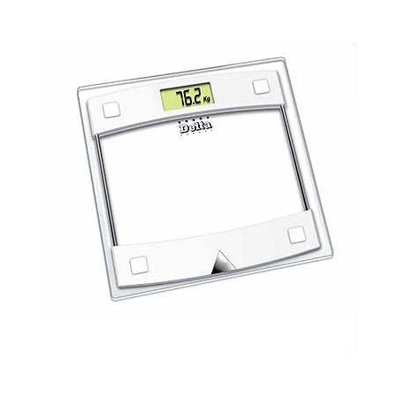 Купить Весы Delta D 9202