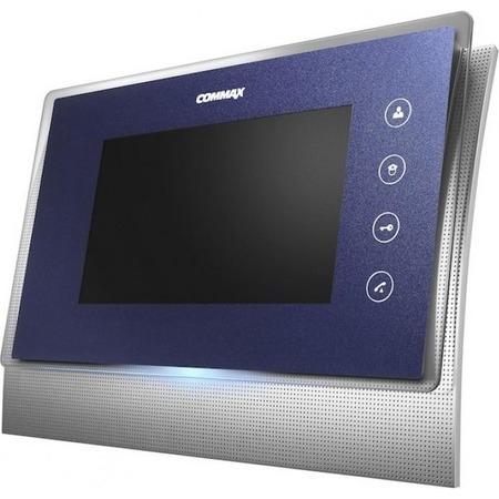 Купить Видеодомофон Commax CDV-70U