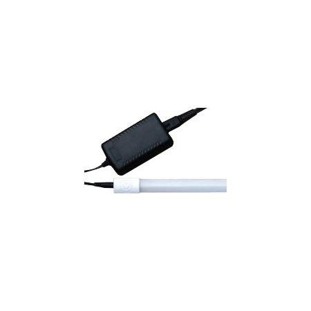 Купить Адаптер сетевой для светильников ВИКТЕЛ BK-M18