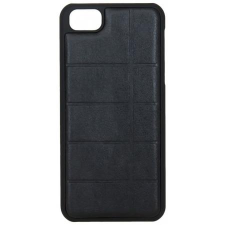 Купить Крышка защитная LaZarr Quadroline для Apple iPhone 5