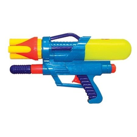 Купить Водный пистолет Тилибом Т80368. В ассортименте