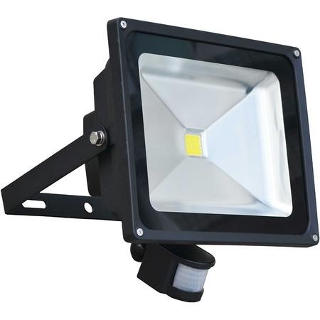 Купить Прожектор светодиодный ВИКТЕЛ BK-TAH55H-P PIR