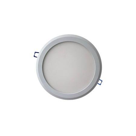 Купить Светильник потолочный ВИКТЕЛ BK-CE11T