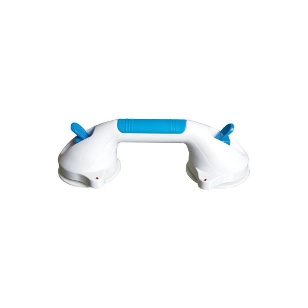 фото Ручка для ванной Bradex «Помощник»