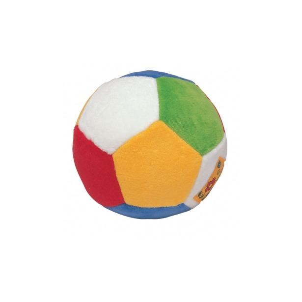 фото Мягкая игрушка K'S Kids Мяч развивающий