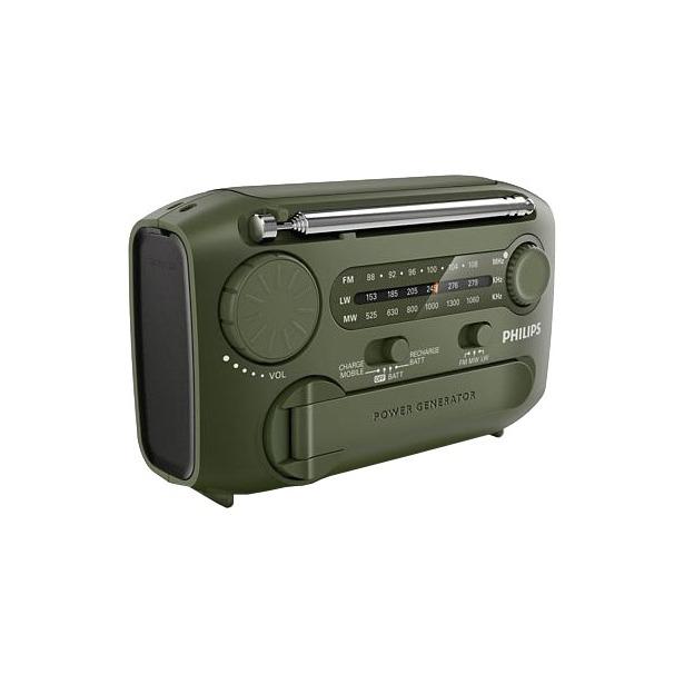 фото Радиоприемник Philips AE 1125