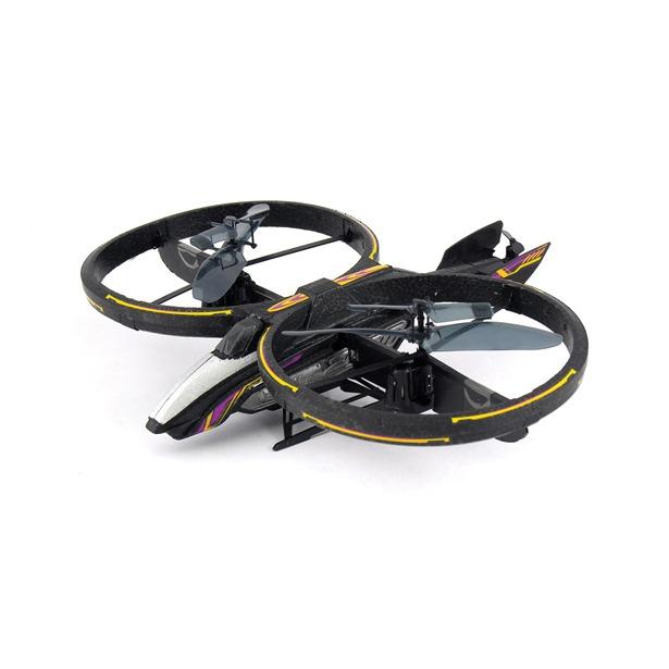 фото Вертолет 3-х канальный Silverlit Аватар