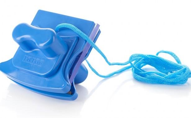 фото Щетка для мытья окон ТАТЛА