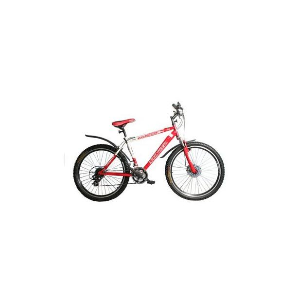 фото Велосипед горный Stinger Х26862 Aragon S220D 24