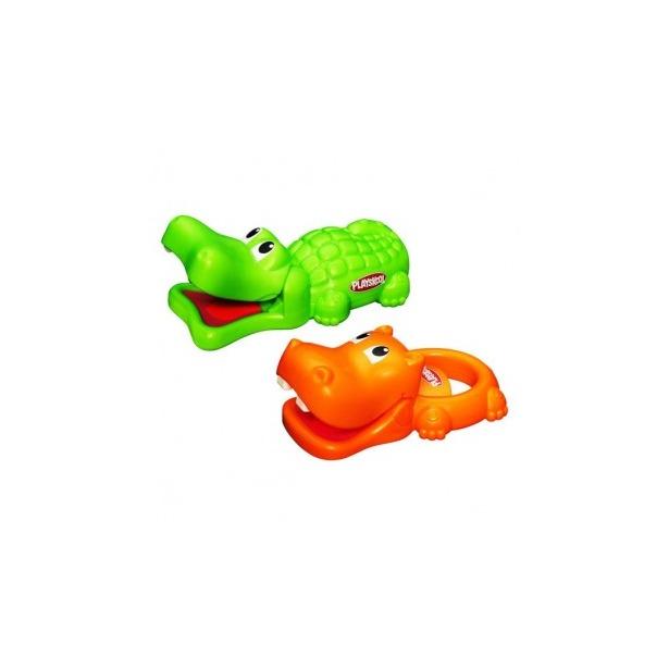 фото Погремушка Hasbro «Джунгли»