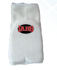 фото Защита руки Jabb J711. Размер: S/M