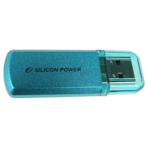 фото Флешка Silicon Power Helios 101 32Gb
