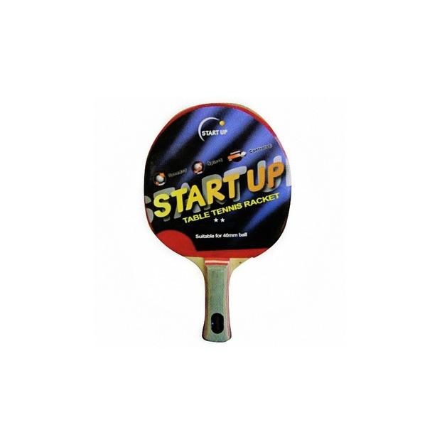 фото Ракетка для настольного тенниса Start Up BR-01/2 Star