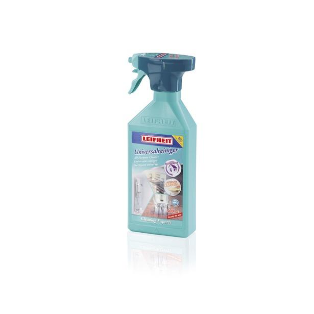 фото Чистящая жидкость универсальная с пульверизатором Leifheit HAUSREIN 41411