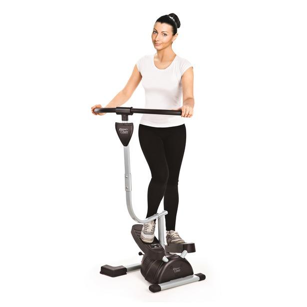 фото Тренажер Live Active Cardio Slim
