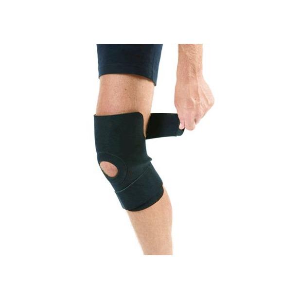 фото Космодиск Support для колена