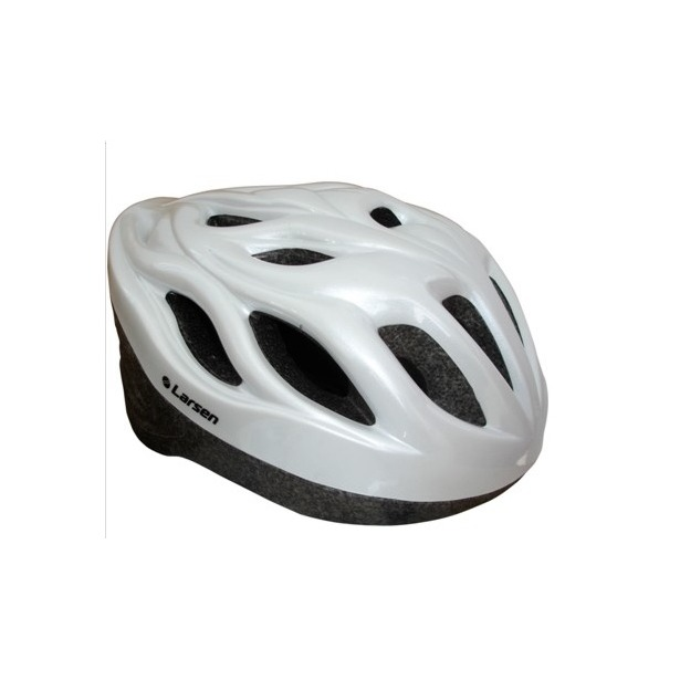 фото Шлем защитный раздвижной Larsen H3W