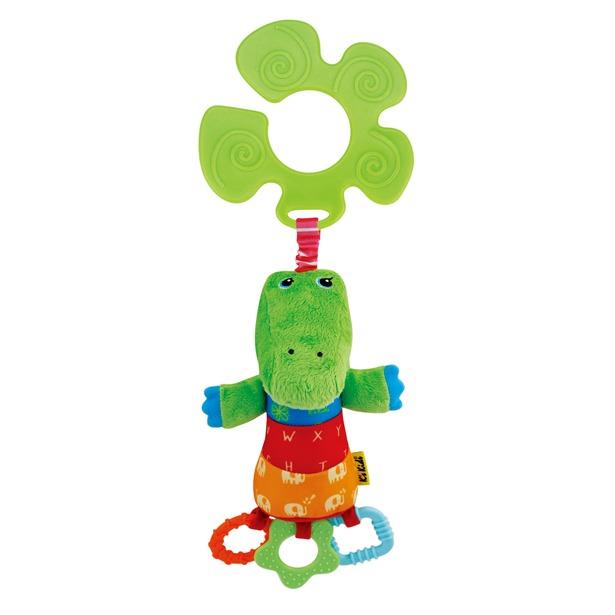 фото Подвеска детская K'S Kids Кроко Блоко