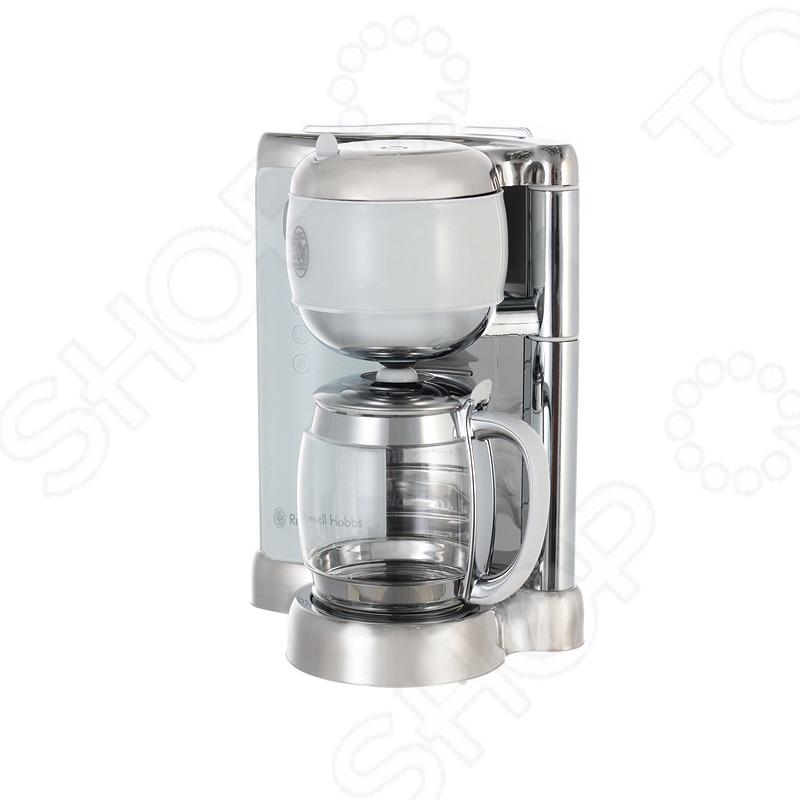 как приготовить кофе капельным путем дома