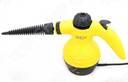 Пароочиститель Sinbo SSC-6411