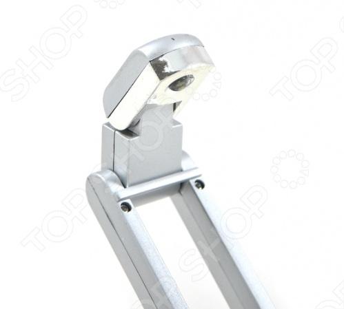 Лампа книголюба автоматическая